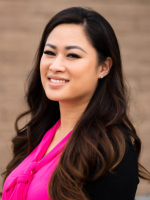 Sandy-300x400 milpitas cosmetic dentist