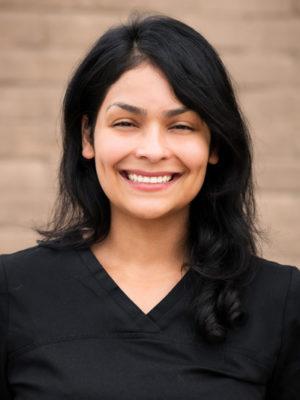 Vanessa-300x400 milpitas cosmetic dentist